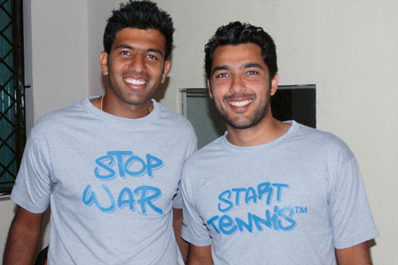 Kith and Kin - Indo-Pak Express