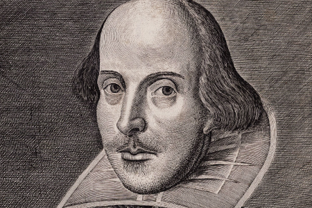 Othello a tragic hero essay