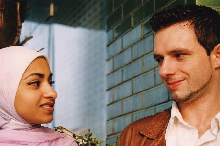 muslim singles in long pond News and blogs about muslim speed dating, muslim singles parties, online  dating in london  especially if you're both attempting to do it after a long period  of not being on skates  it can be a pool, a lake, anywhere.
