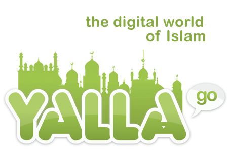 Yallago - the Islamic cultural network