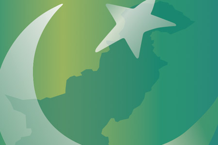 Project Pakistan