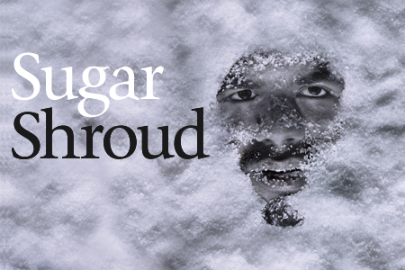 Sugar Shroud - Health Feature on Diabetes