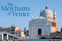 The Merchants of Venice