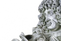 Baroque – Style in the Age of Magnificence