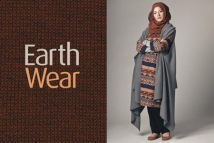 Earth Wear