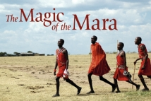 The Magic of the Mara