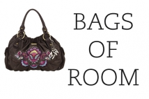 Bags of Room