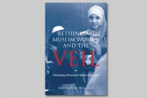Rethinking Muslim women and the veil: challenging historical and modern stereotypes