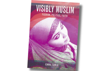 Visibly Muslim - Fashion, Politics, Faith